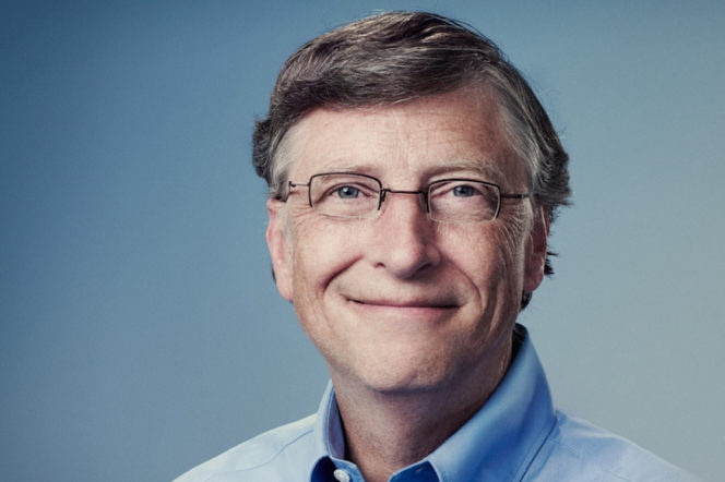 How the world's most successful entrepreneurs manage their stress