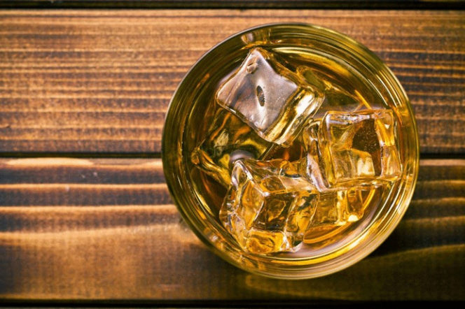 Should You Ever Put Ice In Single Malt Scotch The