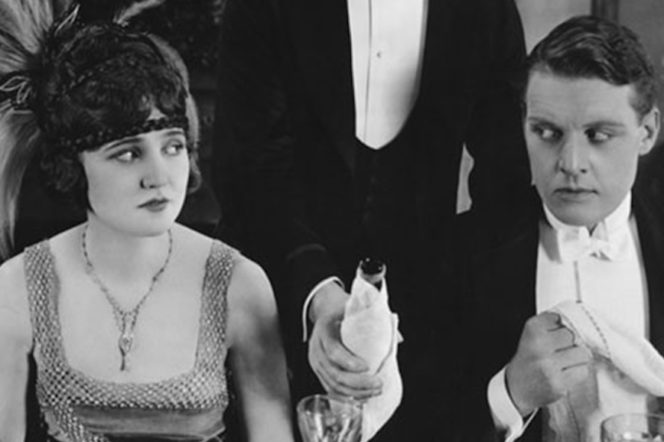 How to behave at your office Christmas party