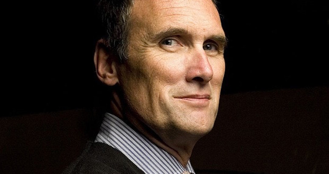 10 of AA Gill's best quotes