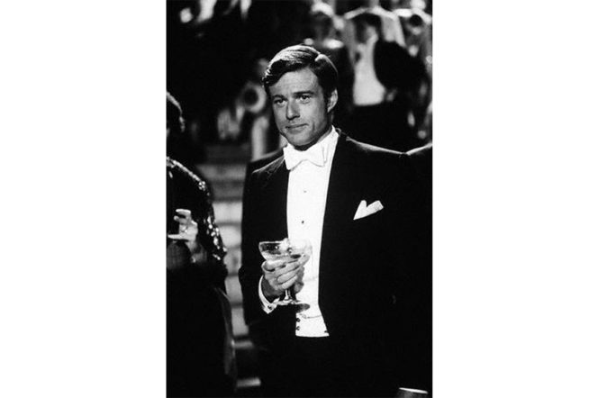 'gatsby is a character undone by The hollywood reporter movies tv business style politics tech culture awards video sites heat vision live feed esq the race behind the screen bastard machine rambling reporter the fien print subscribe newsletters login daily edition reviews box office heat vision roundtables loading.