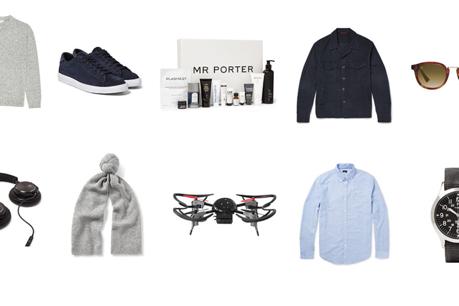 Things To Ask For Christmas.10 Things You Need To Ask For This Christmas The