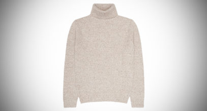 10 of the best winter jumpers