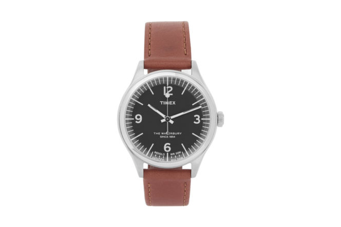 5 of the coolest watches under £150