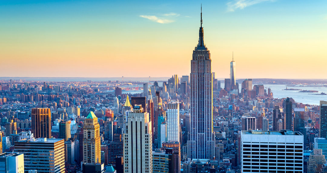 What to do with 48 hours in New York City