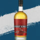 Compass Box Great King Street: Glasgow Blend
