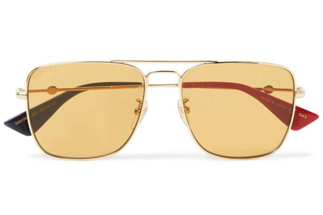 d6ebcab07c2 The Best Sunglasses For Every Budget