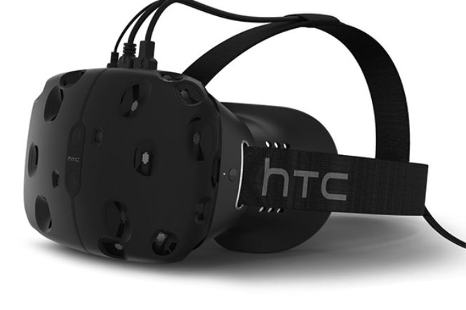 The VR headsets you should be investing in