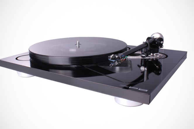 The Edit: The best turntables for your home