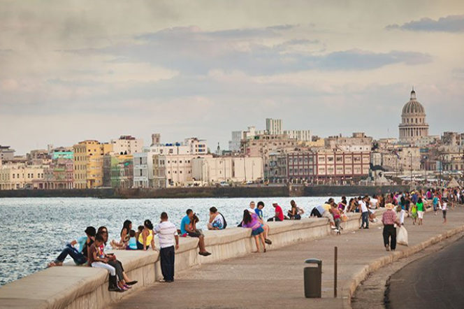 City Guide: Why you need to visit Havana