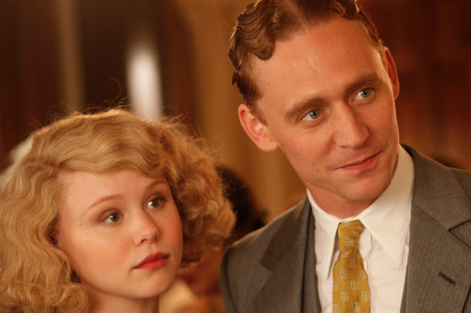 5 of Tom Hiddleston's best roles so far