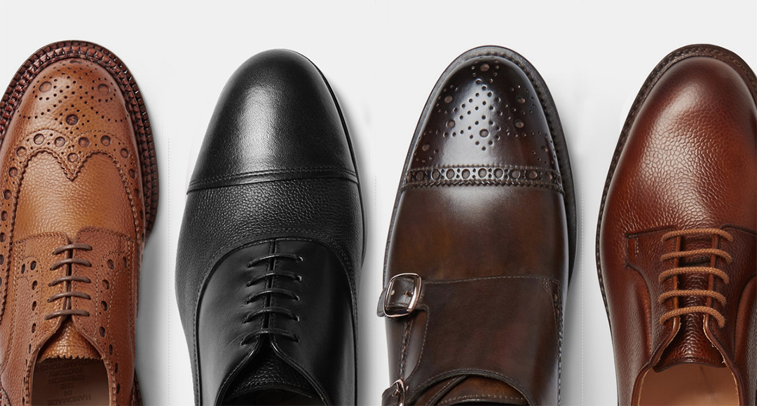Difference Between Wide And Extra Wide Mens Shoes