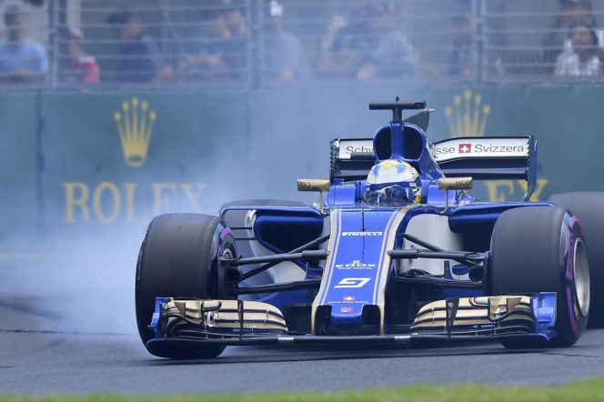Our Formula 1 predictions for the 2017 season