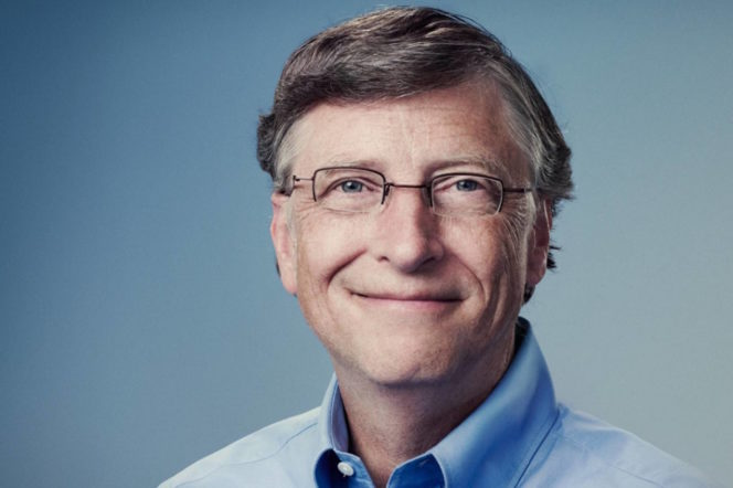 8 habits of the world's most successful men
