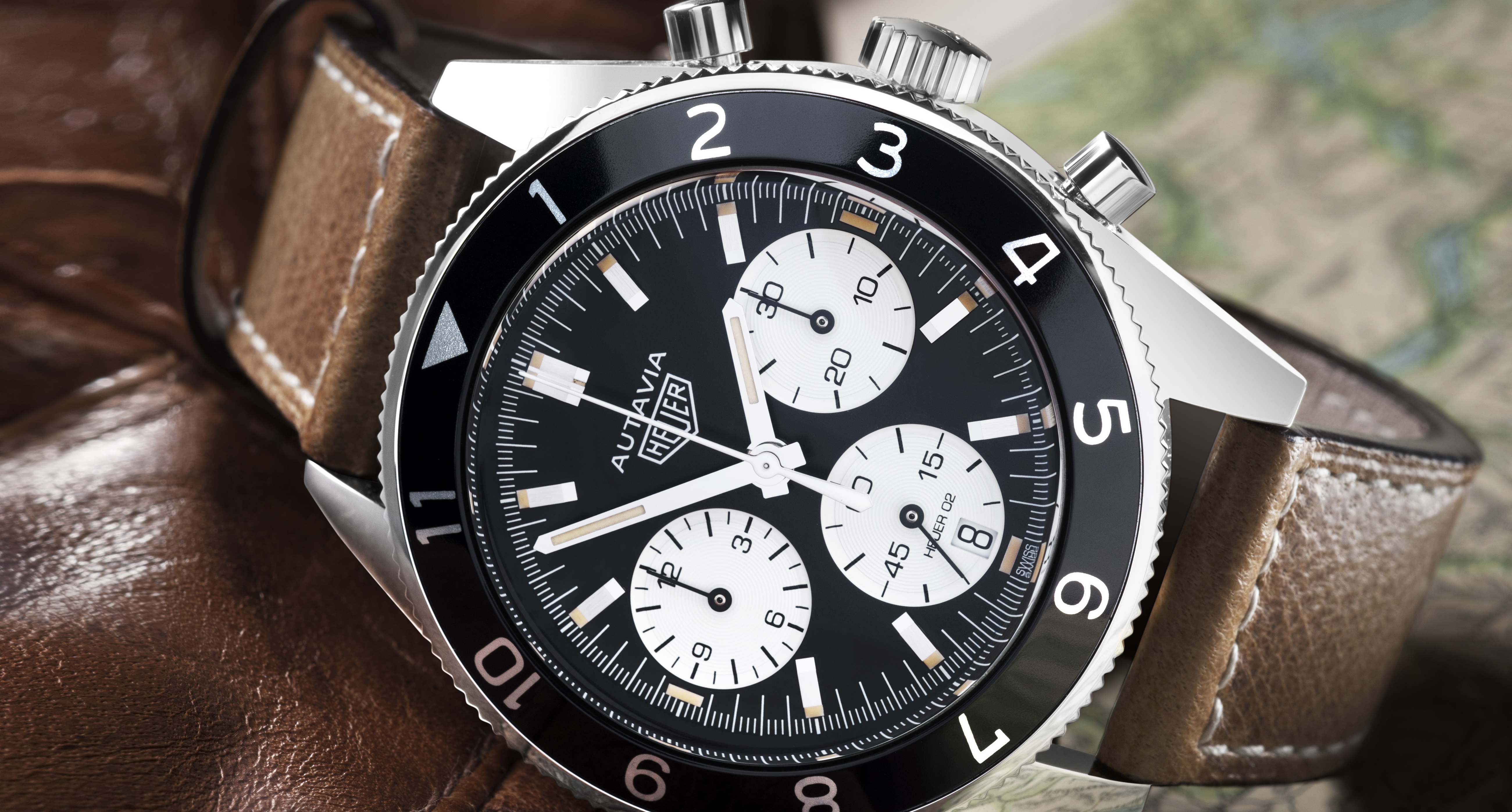 asp rug articles men from chronograph dive watch s del watches mar rugged classic sport