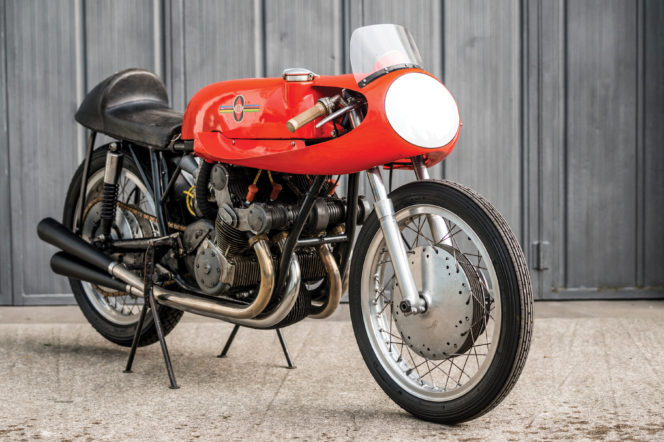 10 vintage motorcycles we want to own