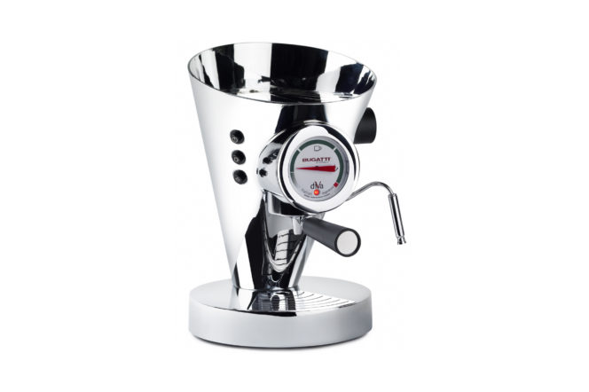 7 of the best coffee machines on the market