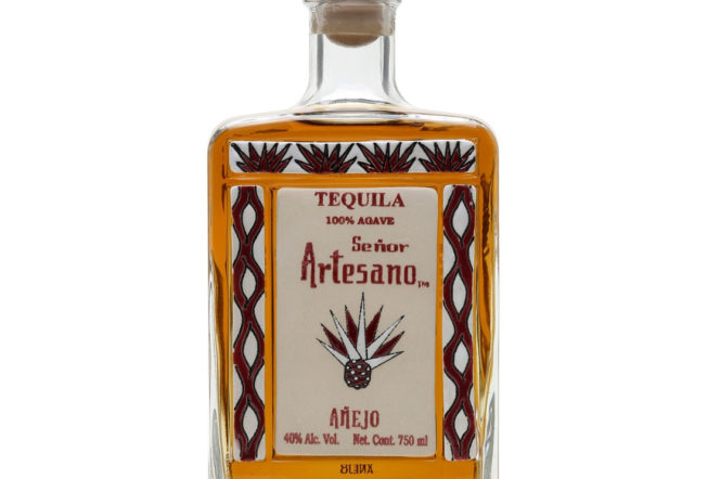 The 10 best tequilas to celebrate National Tequlia Day