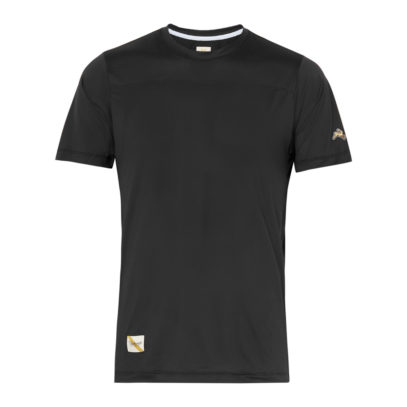 TRACKSMITH stretch jersey t-shirt
