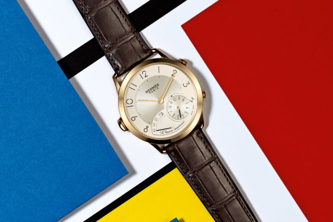 made gallery year fun bauhaus of photos again the best watches gq