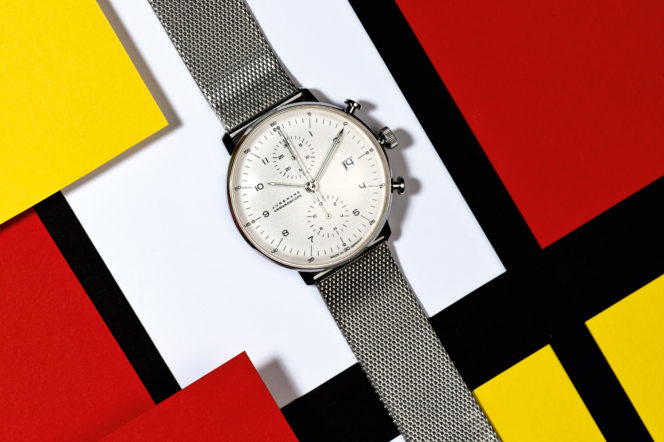 watch watches youtube dress orient bauhaus unboxing version bambino