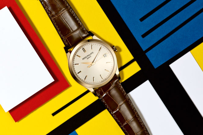 watches gilt products bauhaus img dial tellus