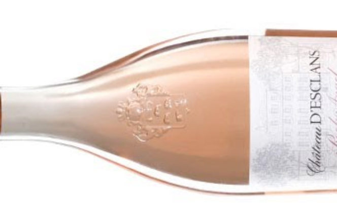 5 summer rosé wines you need to know about