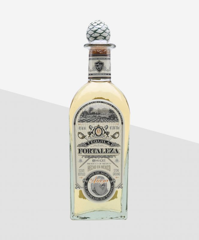 These are the top 10 tequilas (to sip, not shot)