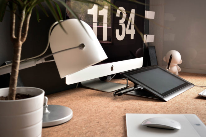 office work desk. Office Work Desk. How To Reorganise Your Desk A