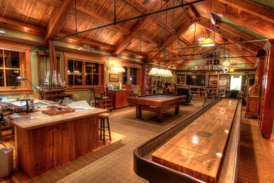 19 Grown Up Man Cave Essentials : Ultimate man cave pixshark images galleries