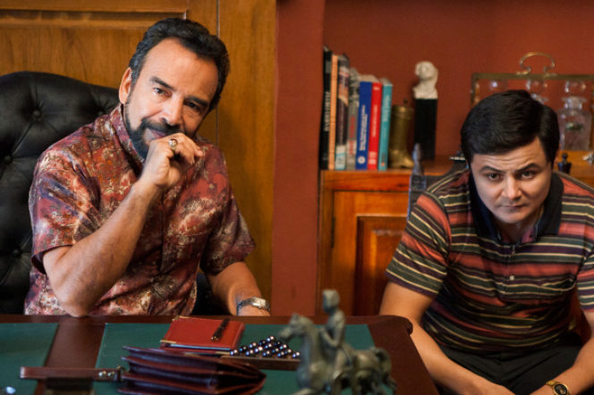 Narcos season 3: What to expect