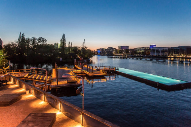 City Guide: Why you need to visit Berlin
