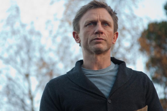 Daniel Craig's best roles (which aren't James Bond)