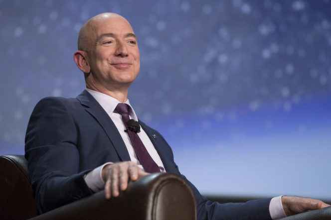 5 unusual tips from some of the world's most successful entrepreneurs