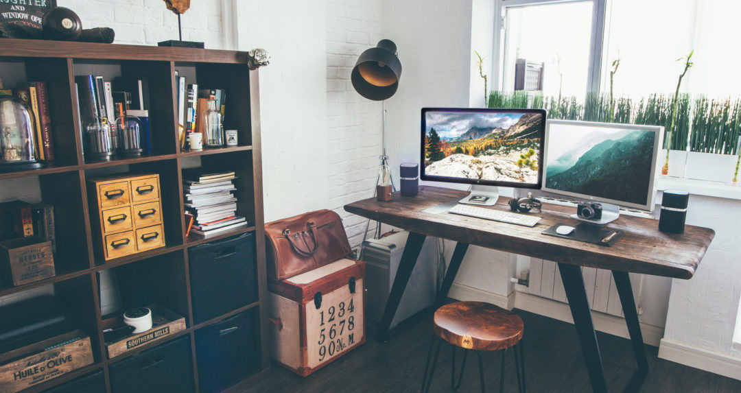 The 10 best interior Instagram accounts to follow