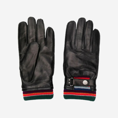 How to wear driving gloves (without looking like an idiot…)
