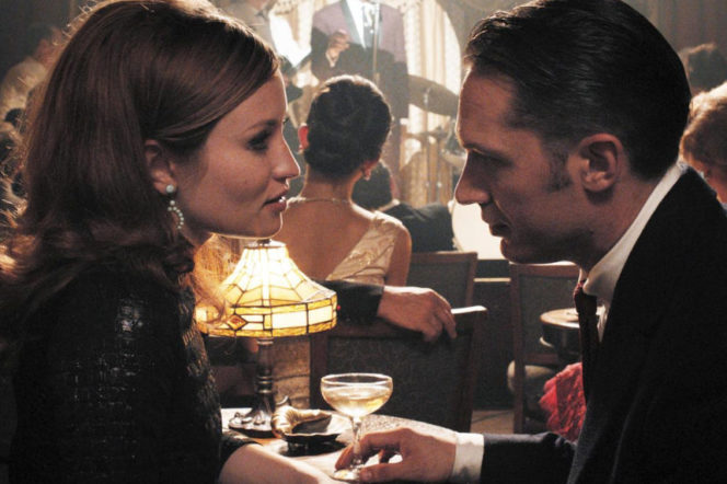 Five questions you should ask on your first date, and five you definitely shouldn't