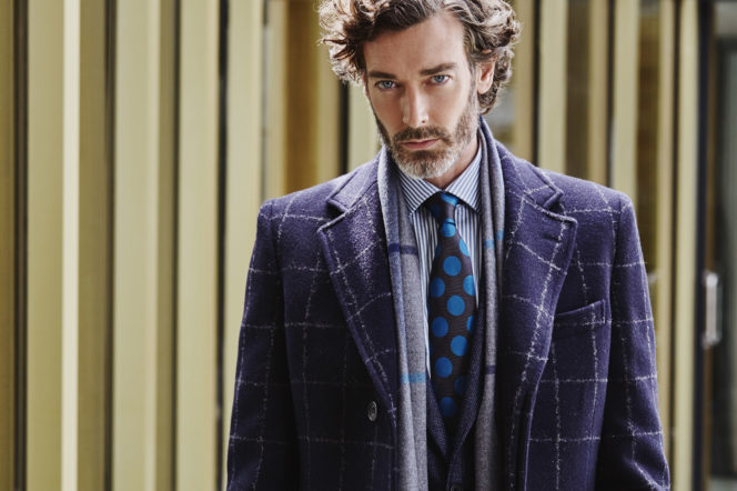 Chester Barrie AW17 collection: Our pick of the products