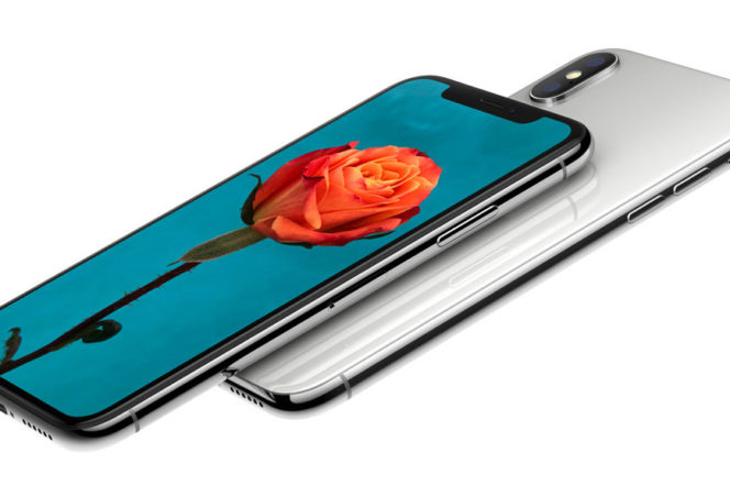 Everything you need to know about the iPhone X and iPhone 8