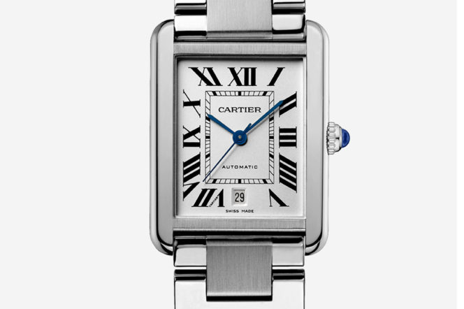 10 classic watches you should have in your collection