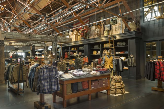 Filson: An introduction to the brand you need a piece of