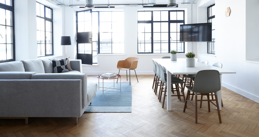 5 things you need in your home under £500 | Gentleman\'s Journal