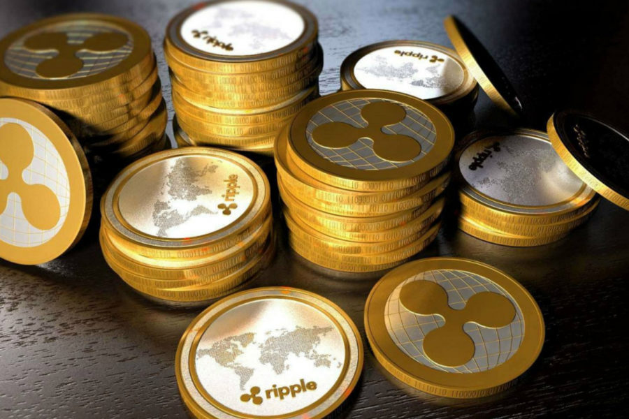 is ripple a good cryptocurrency
