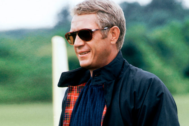 5 style icons who knew how to dress for autumn
