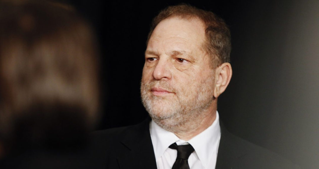 The rise and fall of Harvey Weinstein: a career in controversy