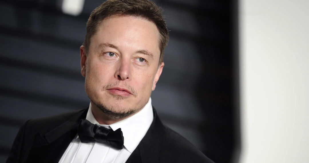 single men in elon Elon muskverified account @elonmusk joined june 2009 tweets © 2018  twitter about help center terms privacy policy cookies ads.