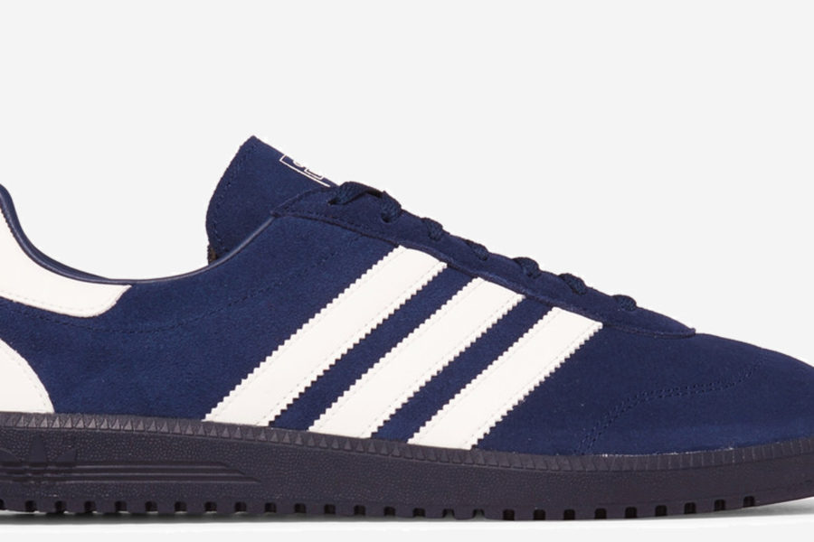a723ee5d2ee The Pick  The retro-inspired sneaker from the world s most iconic  sportswear brand