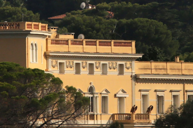 Inside the most expensive house in the world | Gentleman's Journal
