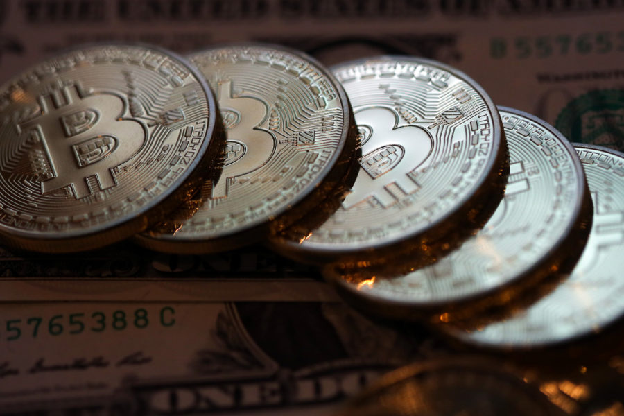What is an Initial Coin Offering? How start ups are raising