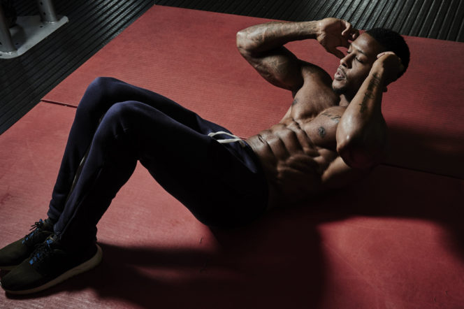 The 5 most efficient and effective exercises ever